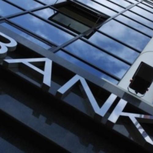 Polskie banki dobrze sobie radzą na tle europejskich. Muszą jednak szukać dalszych oszczędności