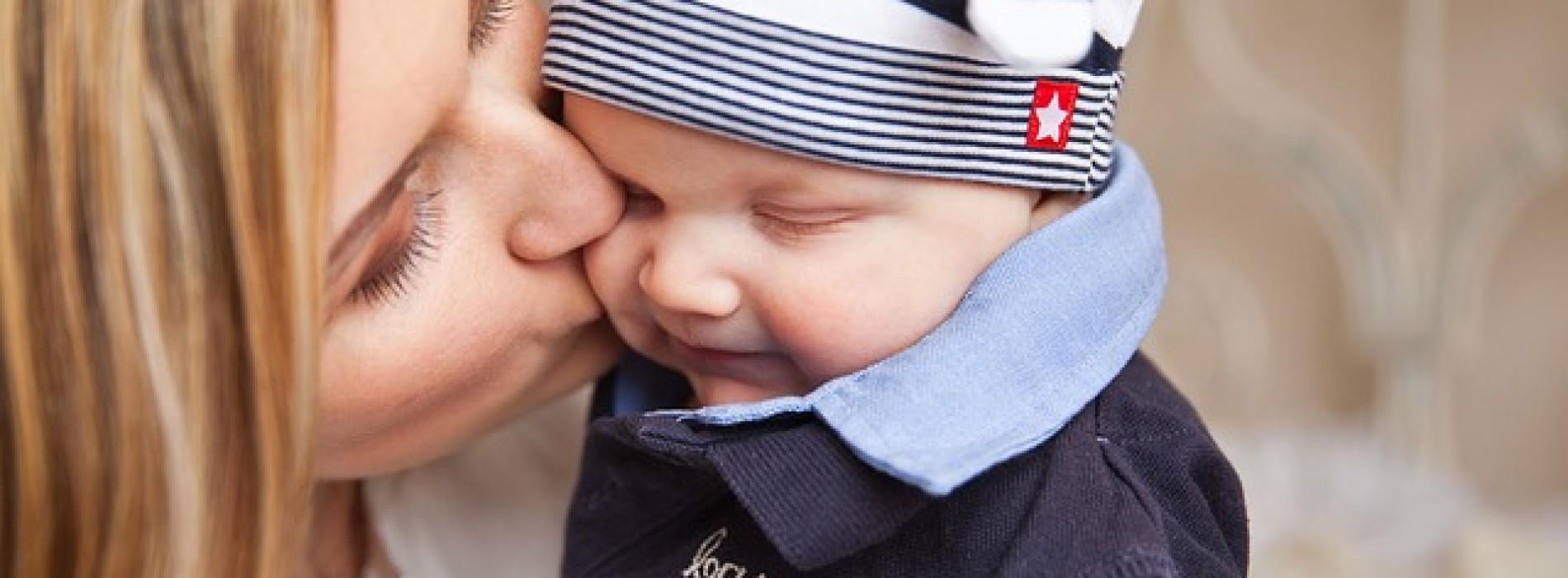 Ulga prorodzinna dla rodzica faktycznie sprawującego opiekę