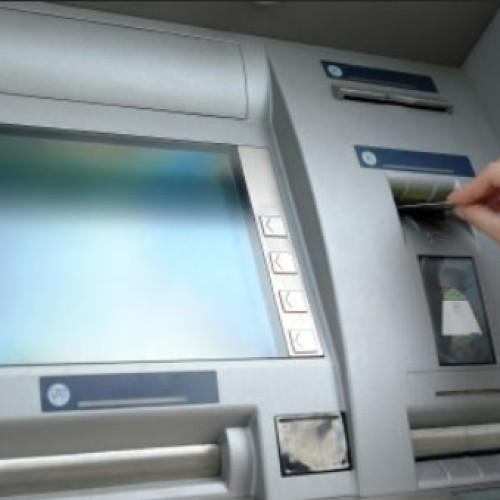 Za usługi bankowe płacimy nawet 80% więcej