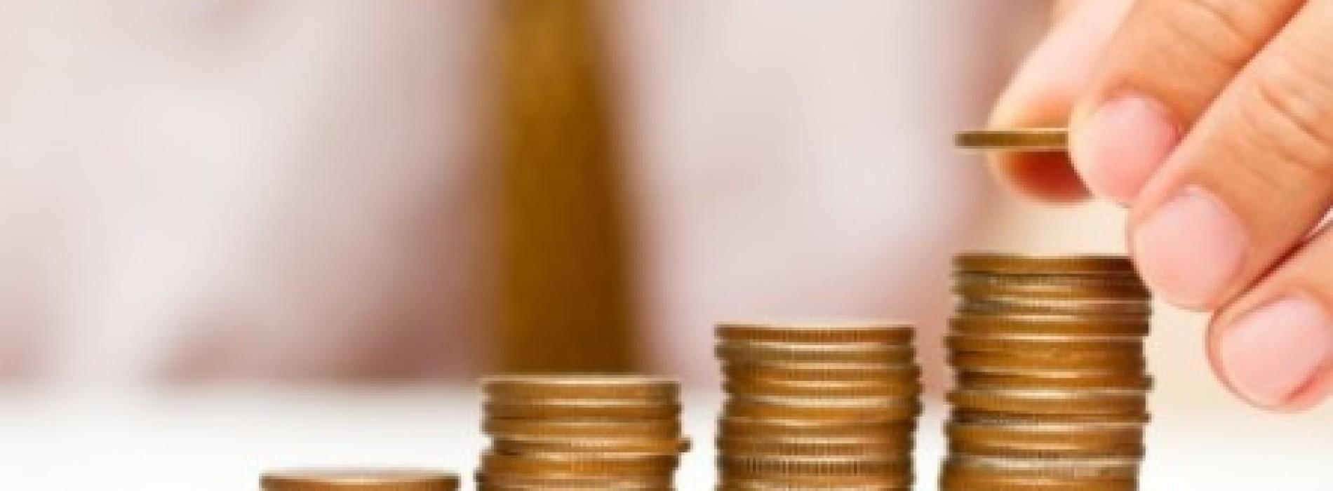 Lokaty bankowe będą przynosić jeszcze niższe odsetki?
