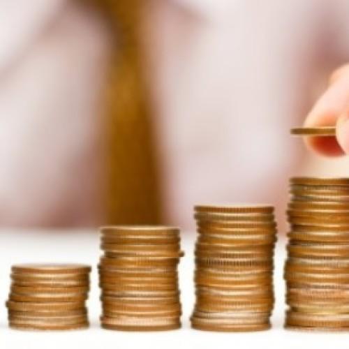 Rośnie wartość inwestycji na rynku funduszy private equity