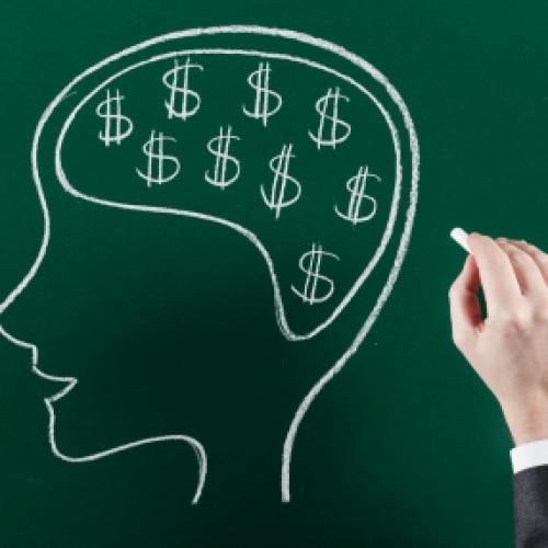 Co zrobić, kiedy Twoje zobowiązania finansowe zaczynają Cię przerastać?