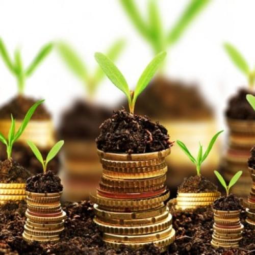 Banki przestrzegają klientów przed inwestycjami w kryptowaluty