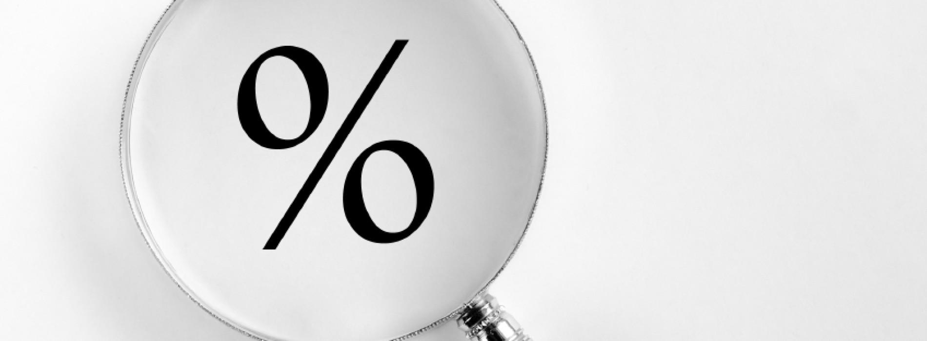 """Raty """"zero procent"""" to fikcja"""