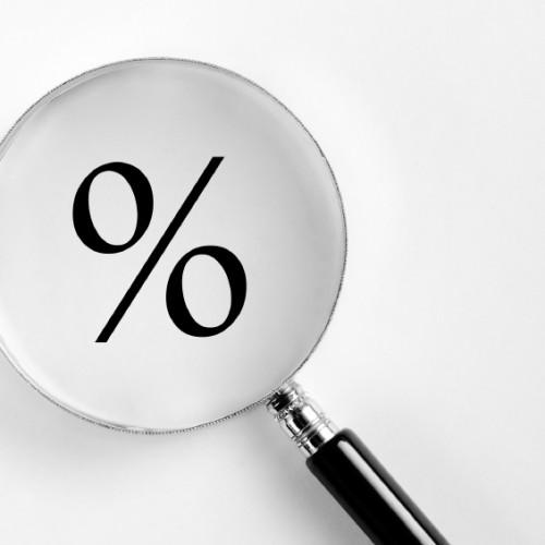Stopy procentowe pozostaną na niskim poziomie również w 2019 roku. Będzie to sprzyjać gospodarce i inwestycjom