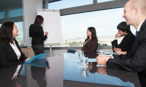 Firmy pośrednictwa finansowego przedstawiły swoje propozycje regulacji rynku