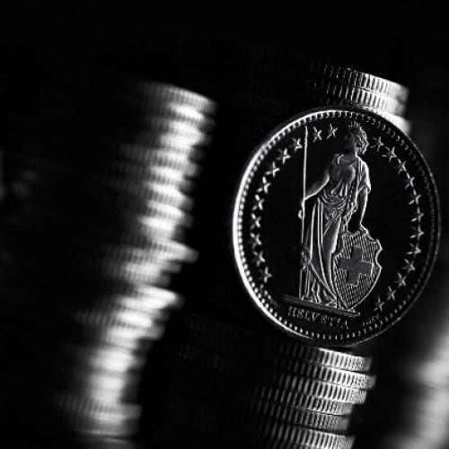 Rok 2018 powinien przynieść ulgę frankowiczom