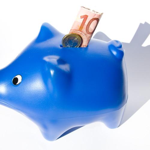 Doborowolne gormadzenie środków na emeryturę