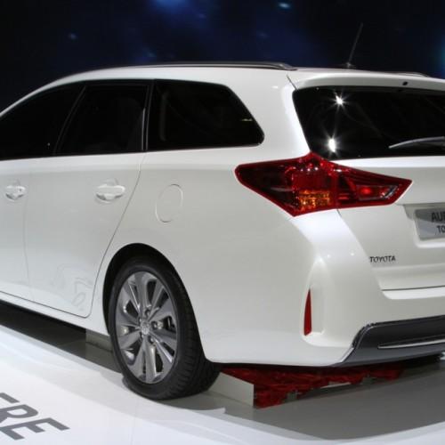 Czy opłatę za samochód prywatny można wprowadzić w koszty firmy?