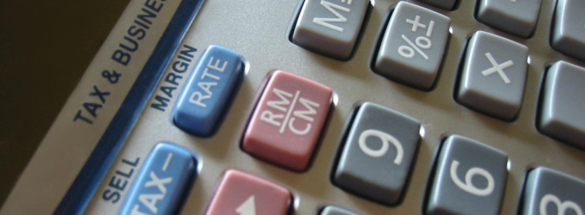 Jak uniknąć korekty kosztów podatkowych?