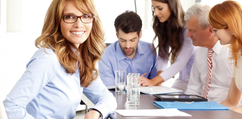 Liczba specjalistów ds. rachunkowości zarządczej w ostatnich czterech latach wzrosła trzykrotnie