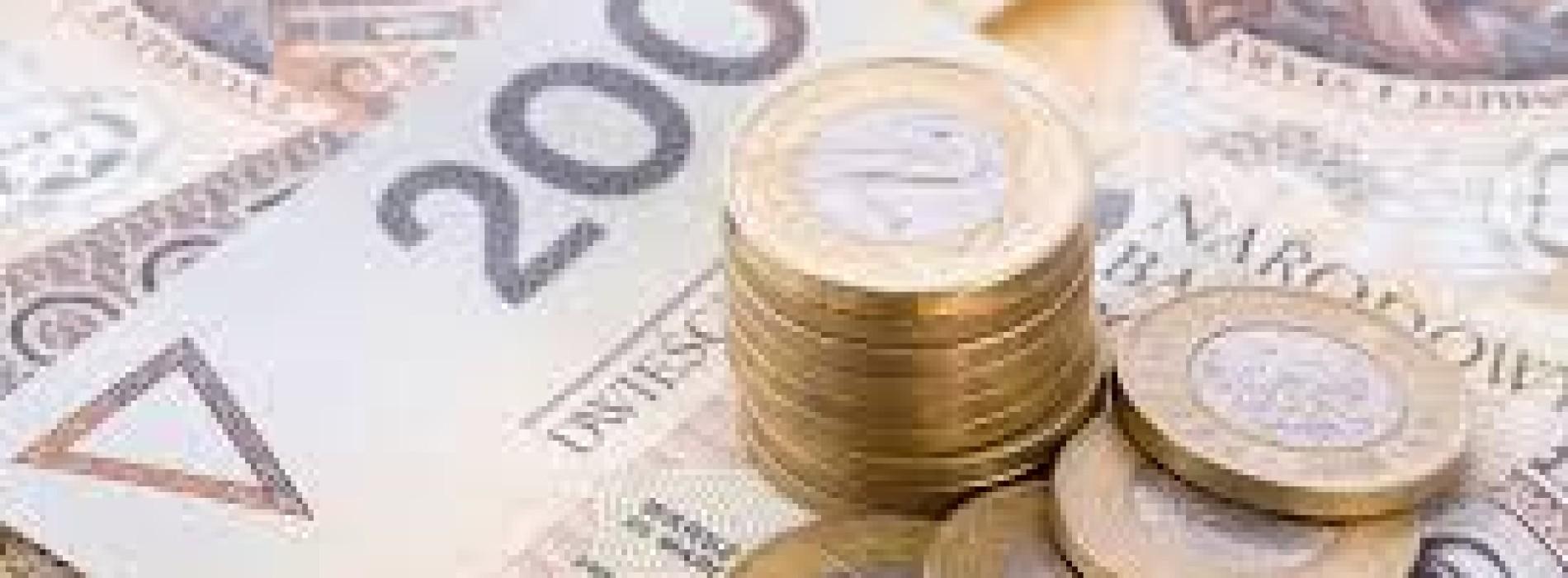 Sklepy internetowe a urzędy skarbowe