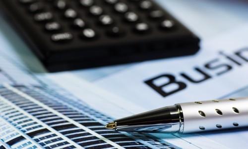 Podwyżki płac dla części pracowników oznaczają wejście w drugi próg podatkowy
