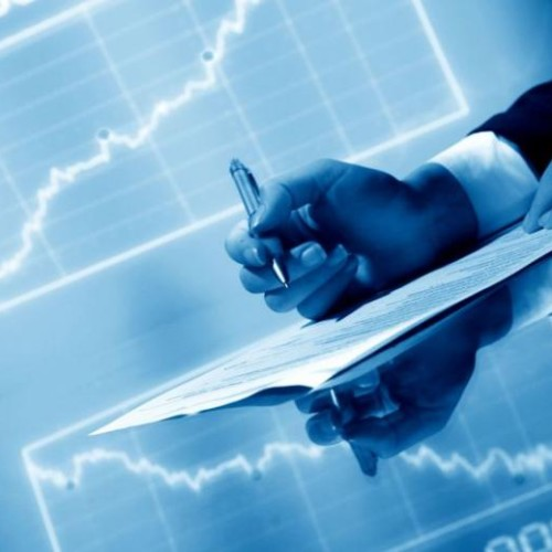 Rekordowe zainteresowanie obligacjami skarbowymi