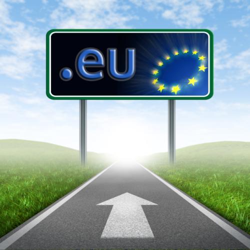 Polskie firmy podbijają zagraniczne rynki