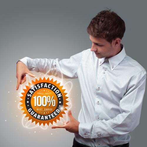 Gwarancja czy rękojmia? Na co zwrócić uwagę przy zakupie oświetlenia LED przez Internet