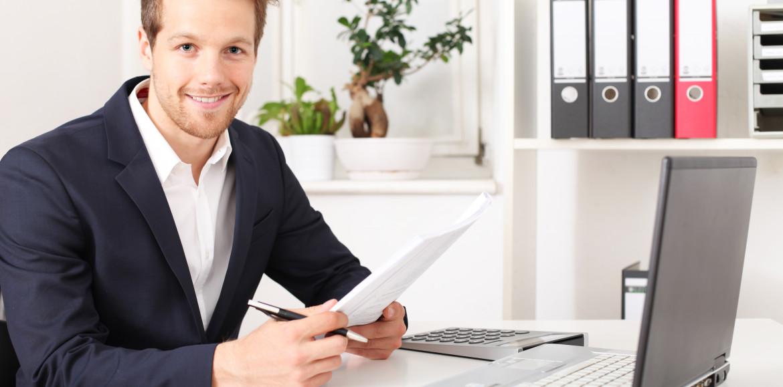 Napłata podatku przez płatnika a wniosek o stwierdzenie nadpłaty