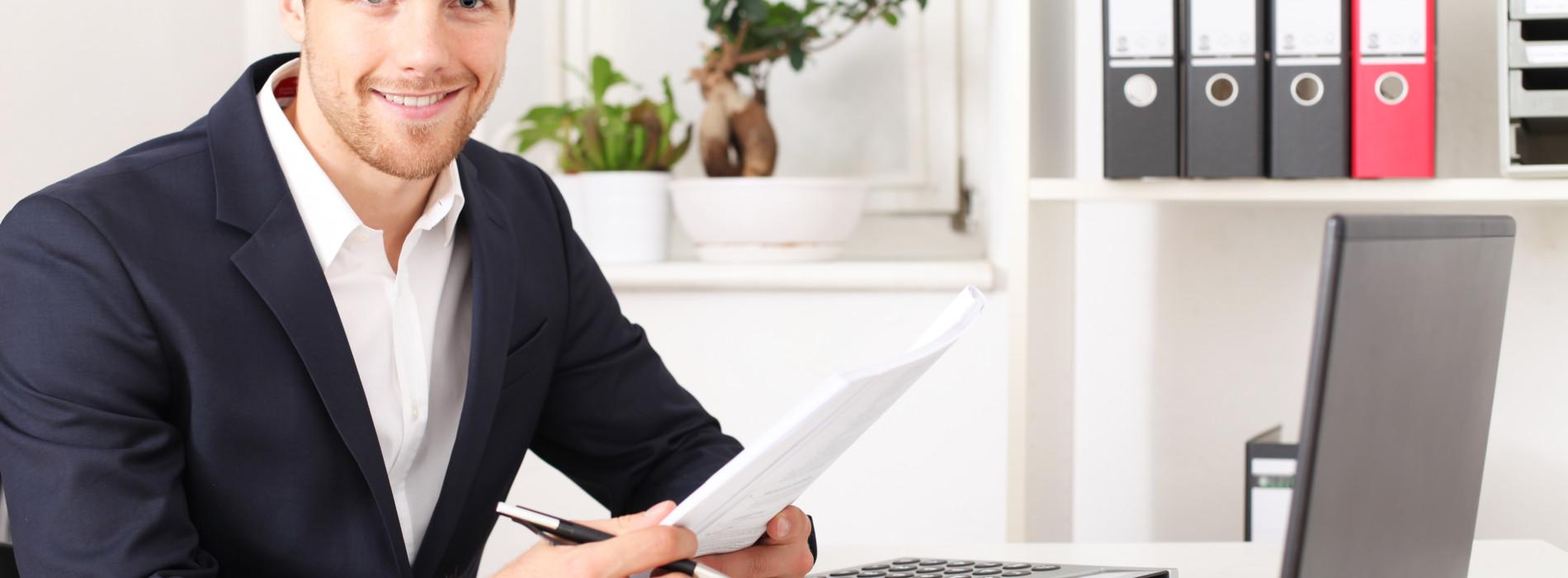 Pozytywna historia kredytowa – w jaki sposób ją budować?