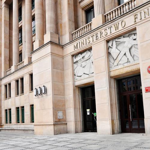 VAT – rządowy plan walki z oszustami podatkowymi