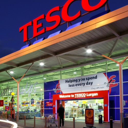 Wprowadzenie podatku obrotowego od sklepów wielkopowierzchniowych może kosztować branżę 3 mld zł rocznie