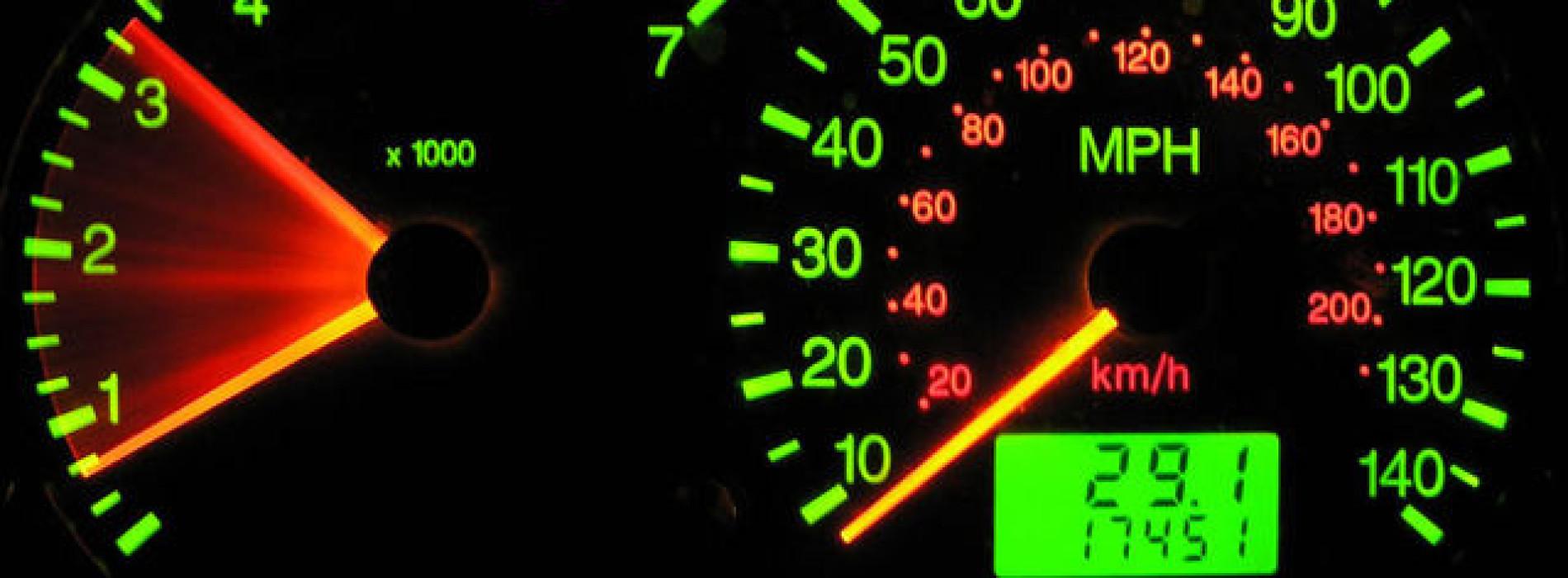 Kiedy potrzebna jest ewidencja przebiegu pojazdu? Czy wymaga jej korzystanie z auta w leasingu?