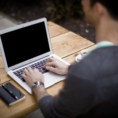 Provident wchodzi w segment pożyczek online