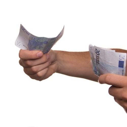 Zaangażowanie finansowe biznesu w akcje humanitarne rośnie