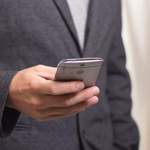 Rośnie popularność mobilnych płatności