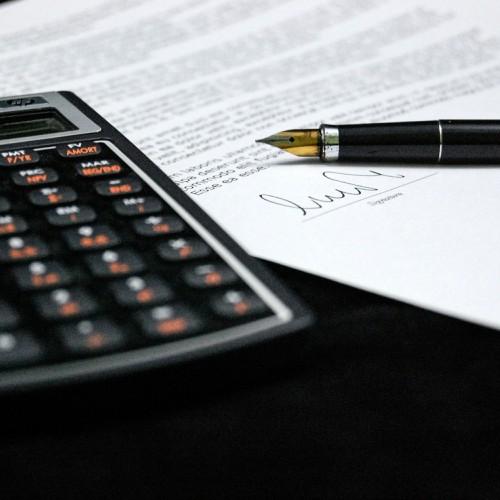 Indywidualne konto zabezpieczenia emerytalnego