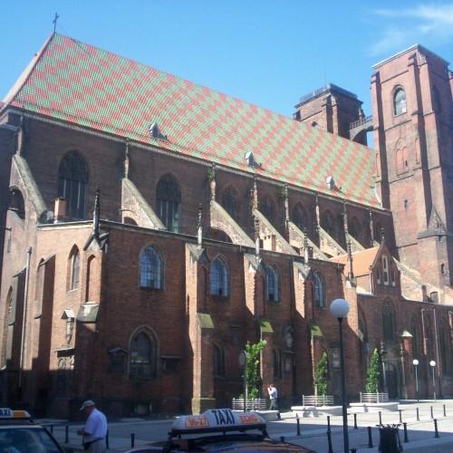 Darowizna na rzecz Kościoła – konieczna dokumentacja
