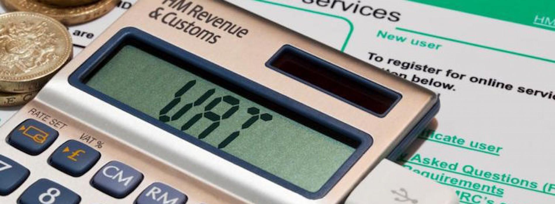 Gminy centralizują rozliczenia VAT
