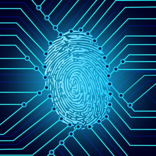 Zmiany regulaminu usługi świadczonej drogą elektroniczną