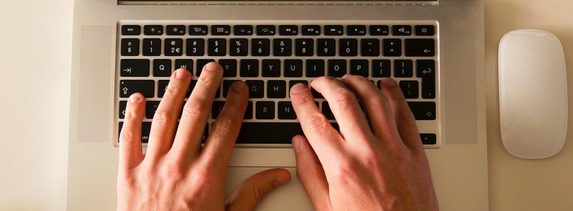 Rozliczenie PIT przez Internet – to naprawdę proste!