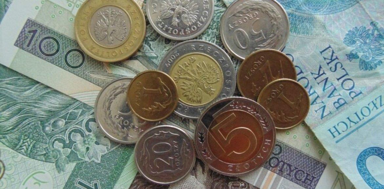 Podatek od nadwyżki mienia – nierówny dział spadku