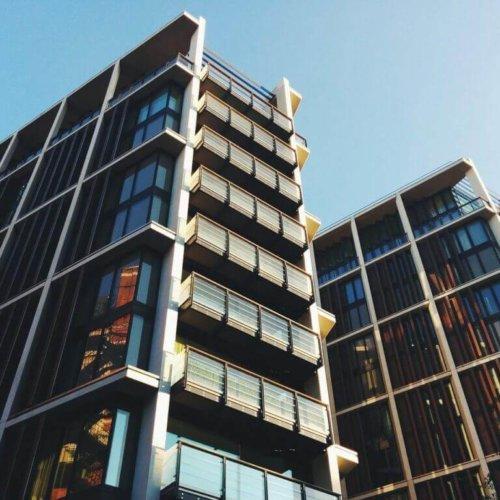 Zwolnienie z podatku, a umowa przedwstępna na kupno nieruchomości