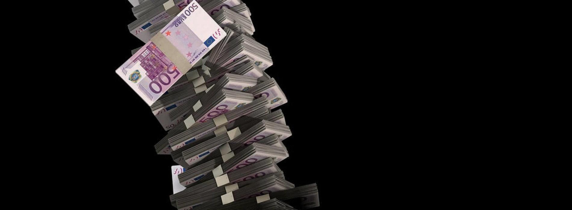 Jak inwestować na rynku pieniężnym?