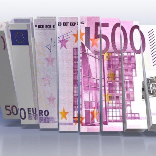 Zakładasz firmę? Sięgnij po dotacje unijne i zwiększ swoje szanse na rozwój