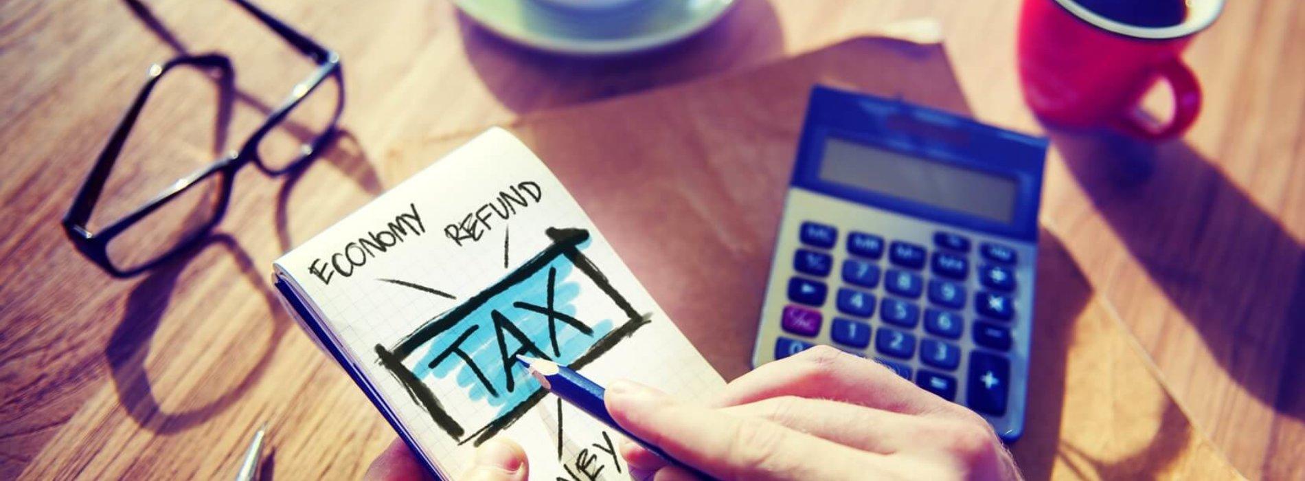 Zyski walutowe – czy trzeba od nich odprowadzić podatek?