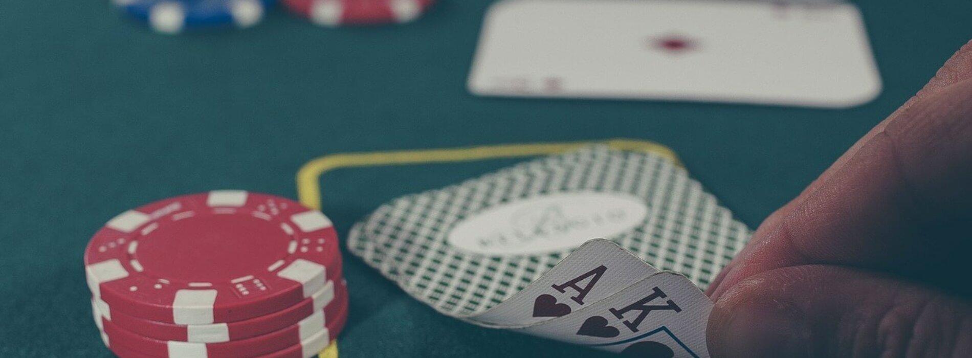 Obroty hazardu online w szarej strefie znacząco wzrosły. W ciągu ostatnich czterech lat zwiększyły się o 9 mld zł
