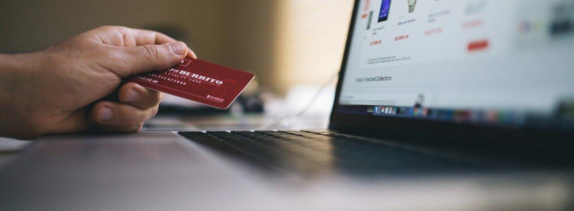 Nowe przepisy VAT zlikwidują nieuczciwą konkurencję w e-handlu