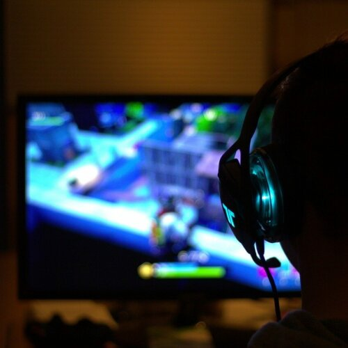 W ubiegłym roku budżet stracił niemal 600 mln zł z tytułu niezapłaconego podatku od gier