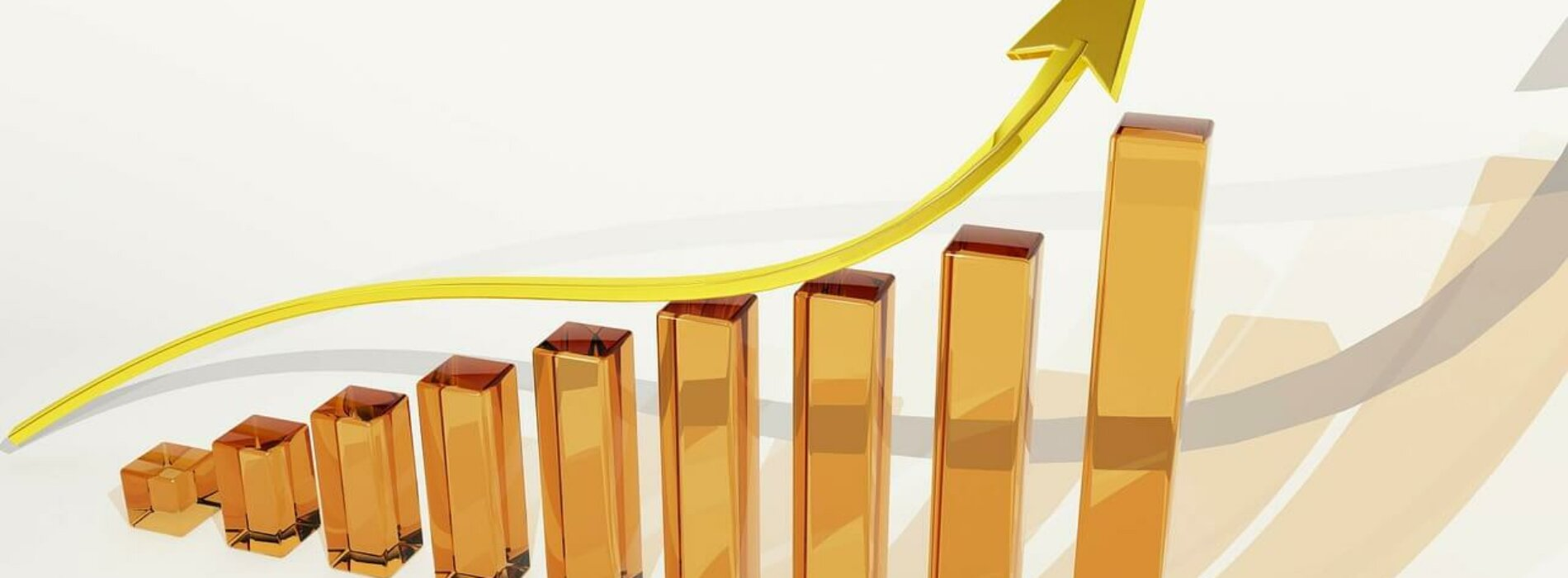 Inflacja bije rekordy, a stopy ani drgną. Przedsiębiorcy obawiają się wzrostu oczekiwań płacowych