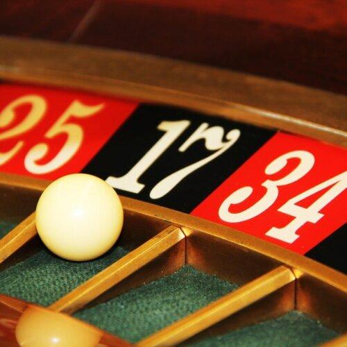 Niemal połowa firm hazardowych na rynku online działa nielegalnie. Głównym powodem są wysokie podatki i restrykcyjne przepisy
