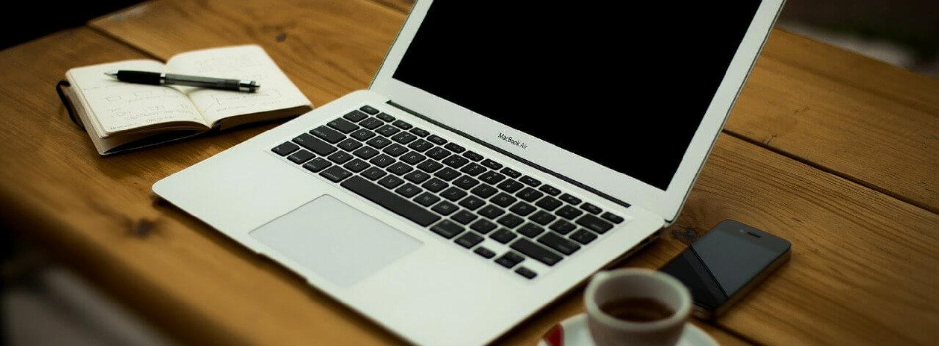 Rząd chce wprowadzić dodatkowy podatek od urządzeń elektronicznych. Cena laptopa może wzrosnąć o kilkaset złotych