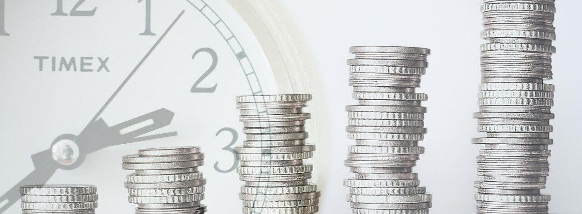 Samorządy nie chcą płacić za Polski Ład. W ciągu 10 lat stracą na nim 145 mld zł, a budżet państwa 65 mld zł