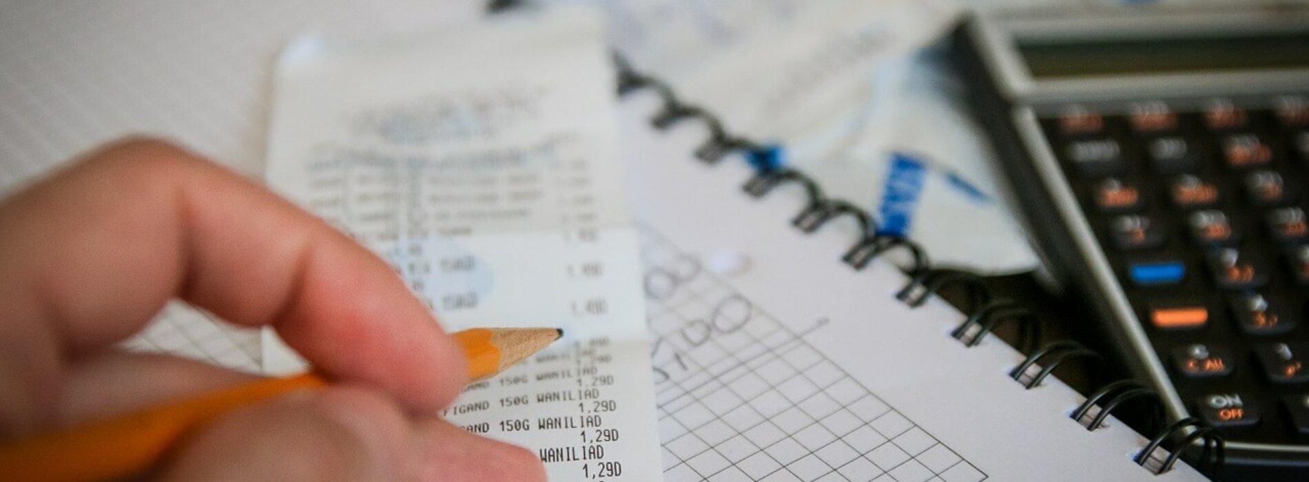 Ekonomiści apelują o uproszczenie systemu podatkowego. Mogłoby to pobudzić rynek pracy i inwestycje firm