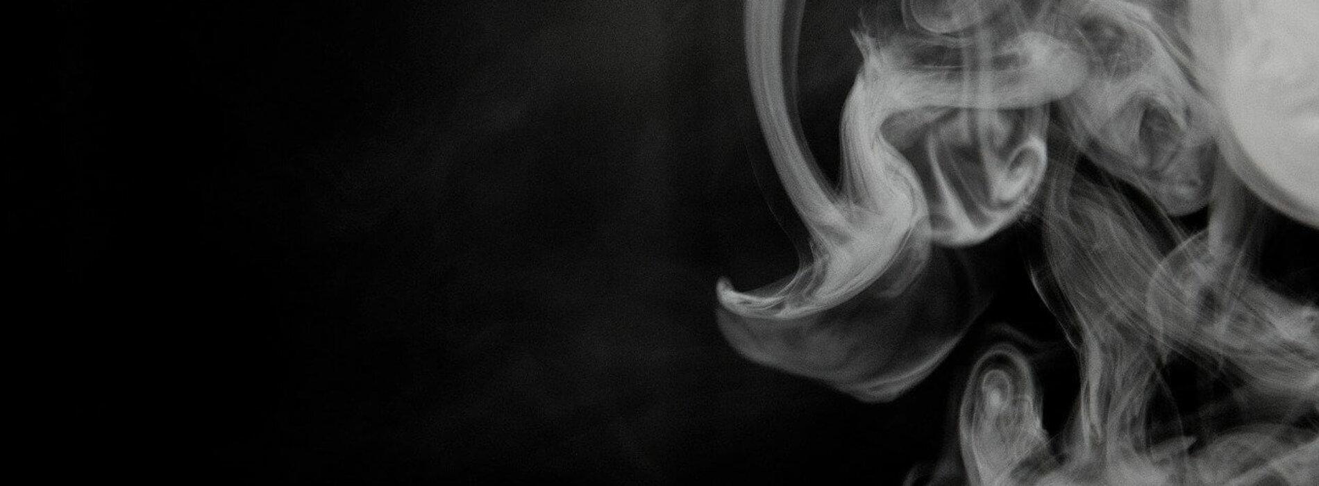 Ministerstwo Sprawiedliwości proponuje podwyżkę akcyzy na podgrzewacze tytoniu. Jej wprowadzenie da ponad 1 mld zł rocznie do budżetu