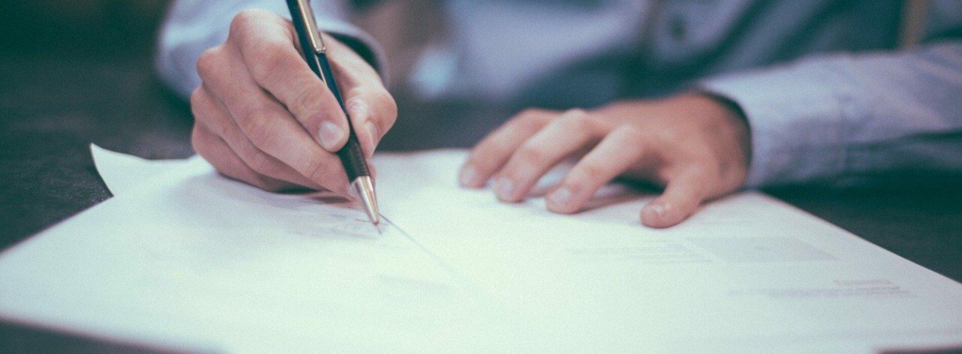 Początek roku przyniesie wiele nowych obciążeń dla firm. Część z nich dotknie również konsumentów