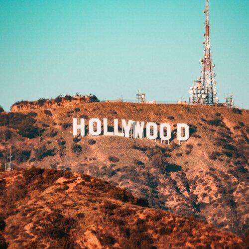 Hollywoodzcy aktorzy, którzy umarli zbyt młodo